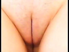 Alexis Adams Close Up Solo