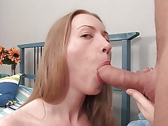 Hot Teenager Bum Fucked Hard