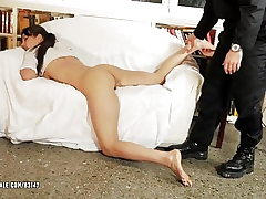 Nataly Gold  - Captive Will-less Slave