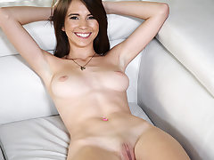 CeCe Capella's Highly First-ever Ass-Fuck